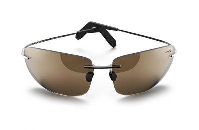 5bcc1539cf BEX Sunglasses